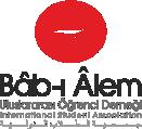 Bâb-ı Âlem Uluslararası Öğrenci Derneği